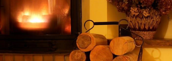 Les règles d'or pour se chauffer au bois