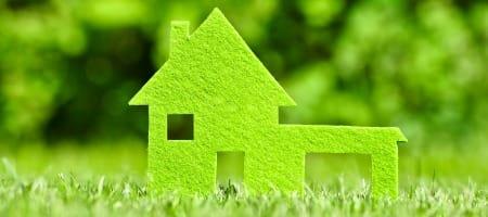 maison-verte-transition