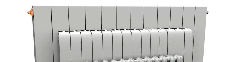 Quel radiateur électrique choisir ?