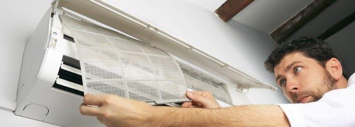 Comment améliorer la ventilation dans votre logement ?