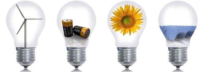 Quelles sont les sources de production d'électricité renouvelable en France ?
