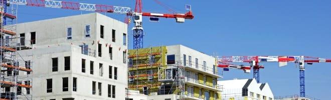 construction-hausse