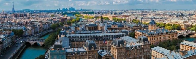 agence-parisienne-climat-interview