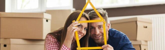 renovation-5-bonnes-raisons