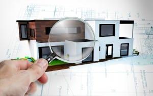 DPE et immobilier