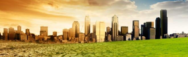 sondage-climat-francais-ecologie