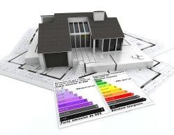 Le bâtiment bas carbone, mode d'emploi