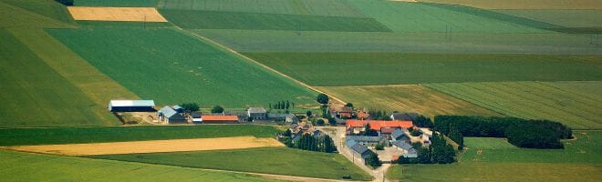 segolene-royal-agriculture-elevage-energies-renouvelables