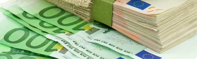 argent-cash66
