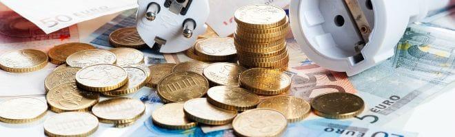 economie-prise-pieces-billets660
