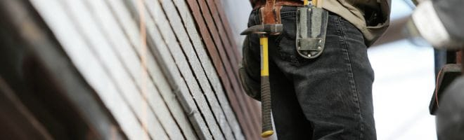 travaux-renovation-energetique-artisan-choix