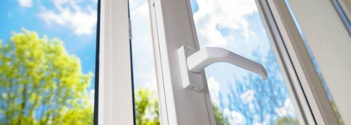 Comment bien choisir sa porte-fenêtre