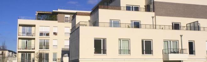 logement-conditions-construction-credit-impot-pinel