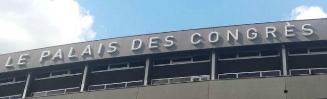 palais-des-congres-smart-cities-countries