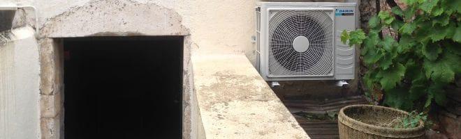pompe-chaleur-pac-economies-energie-chauffage