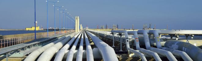 prix-gaz-pipeline-egypte-russie-europe