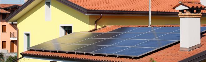 aerovoltaique-credit-impot-2016-fin-solaire