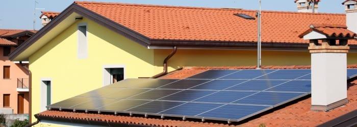 Aérovoltaïque, solaire hybride : Fin du crédit d'impôt ?