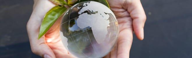 afrique-energie-monde-plante-enr-une