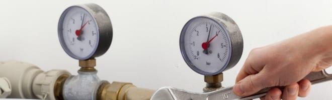 chaudiere-chauffage-efficacite-energetique-etiquette-energie-chauffe-eaux