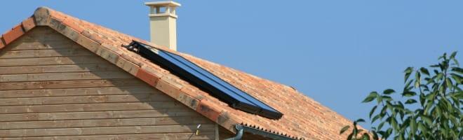 chauffe-eau-solaire-prime-energie-certificats-economies-energie