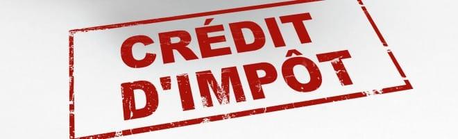 credit-import-inefficace-couteux-ufc-que-choisir