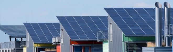 developpement-rentabilite-panneaux-solaires-photovoltaiques