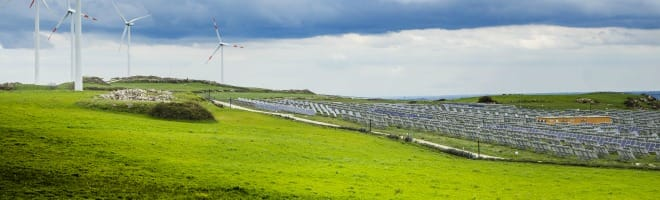 panneaux-solaire-eoliennes-mag