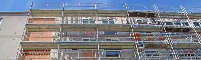 renovation-energetique-priorite-francais-enquete