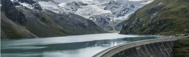 Autriche-energie-renouvelable-electricite-une