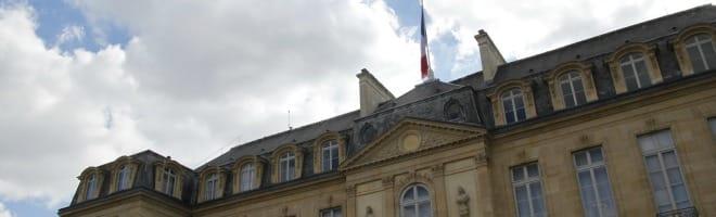 loi-transition-energetique-bilan-projets-paris-une