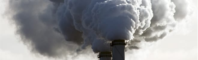 pollution_660*200