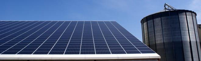 tarifs-rachat-electricite-photovoltaique-methane-cogeneration-elevage