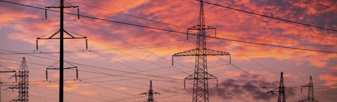 taxe-electricite-cspe-edf-augmentation-facture