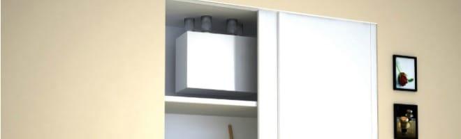 vmc-double-flux-vmc-ventilation-economie-energie-une