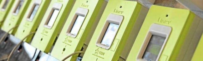compteur-electicite-connecte-energie-innovation-linky-une