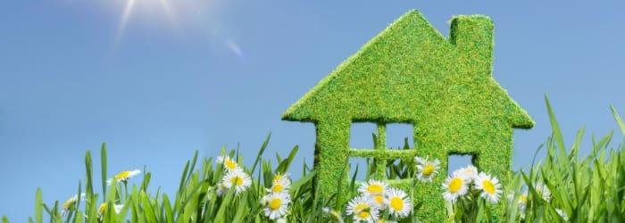 Les impacts d'une rénovation énergétique sur votre santé