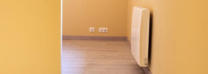 Comment choisir la puissance de son radiateur à inertie ?