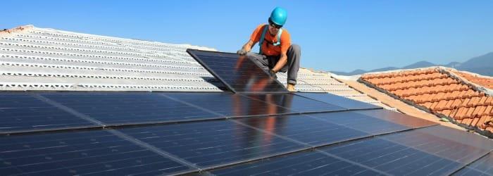Crédit d'impôt 2016 : une bonne nouvelle pour l'aérovoltaïque
