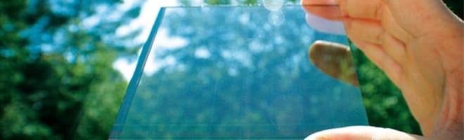 solaire tranparent_660*200