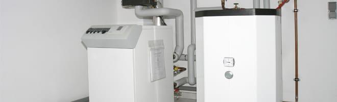 Chaudière à condensation_660*200