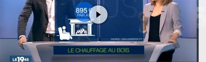 m6-chauffage-facture