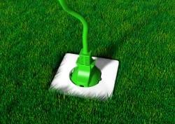 Pensez à être éco-responsable et faites des économies d'énergie