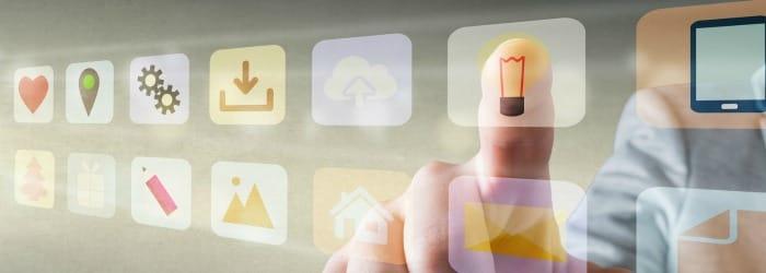 Technologie de l'information et de la communication : la pollution cachée
