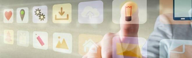 technologie-information-communication-impact-climat-environnement-une