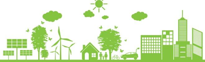 Développement durable..