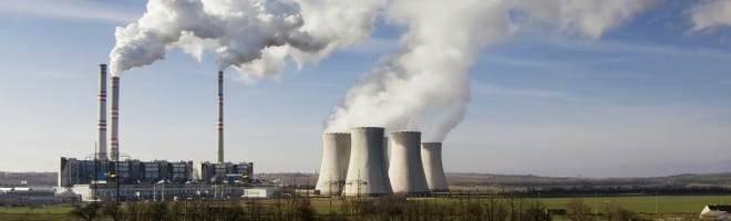 centrale-nucleaire-cheminee-3.