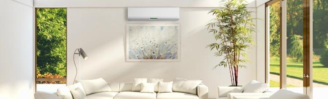 climatisation-maison-zen..