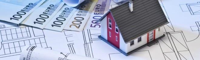 travaux-renovation-energetique-aides-maison-une
