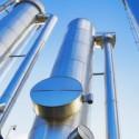 gaz-pipeline-tendance